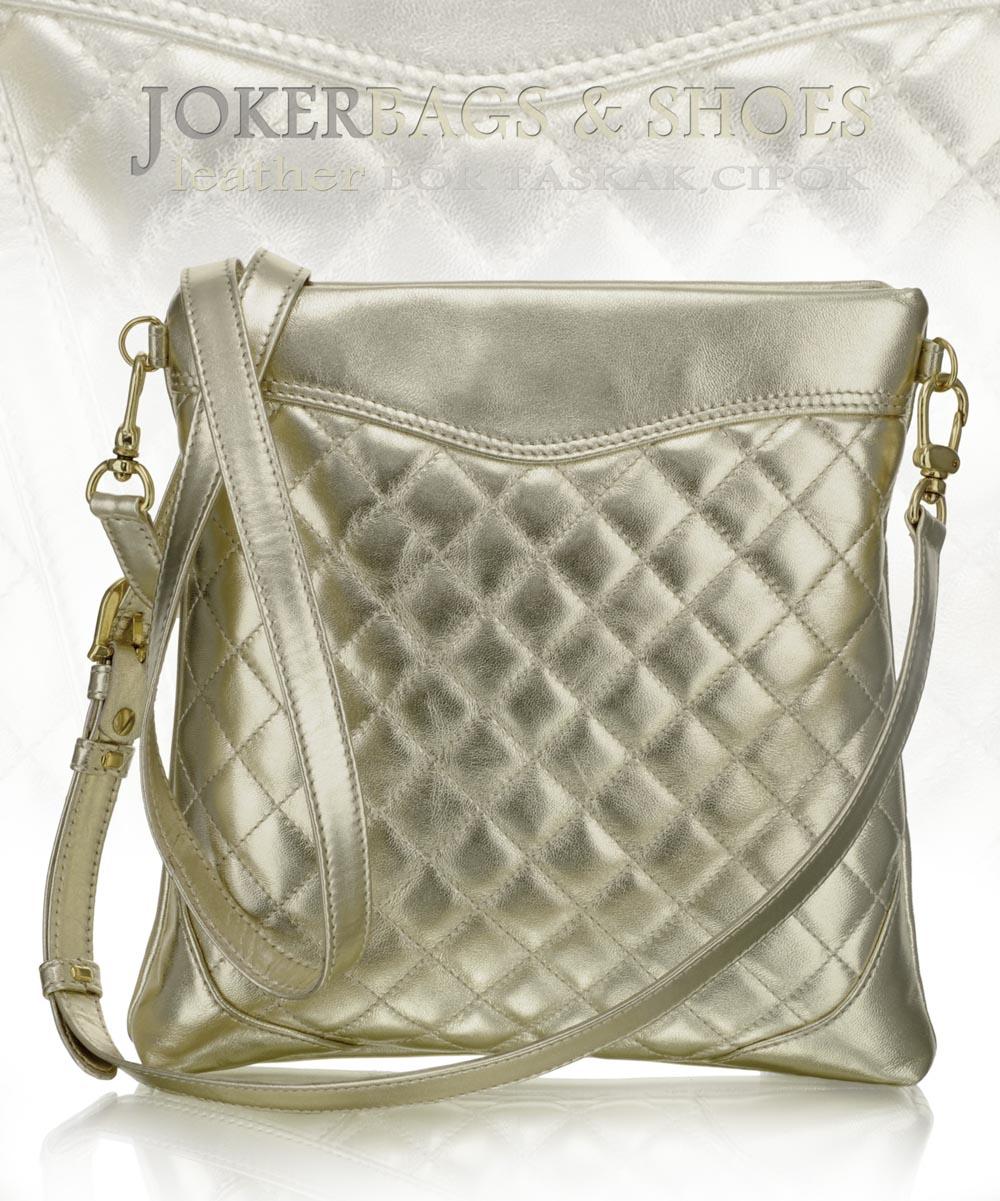 ... bőrtáska Divatos női táska ... 49f3fc3778