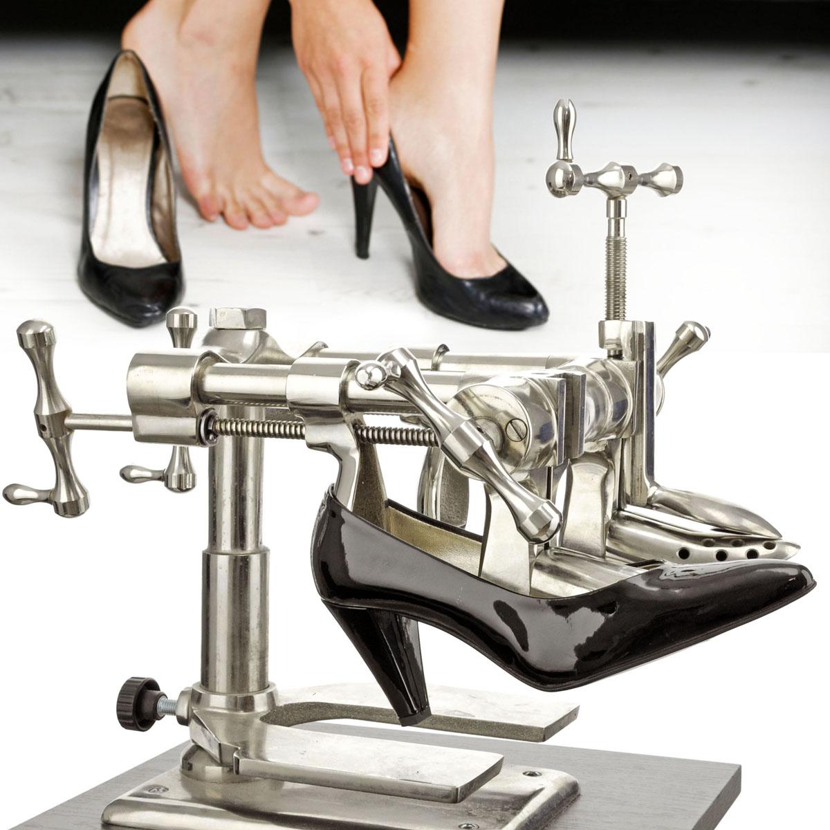 Cipő, ha nem egyformák a lábaink