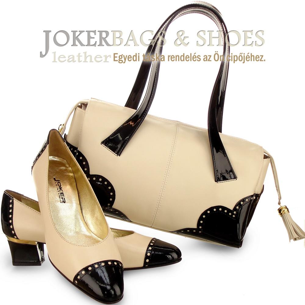 bortaska-keszites-jokerleather