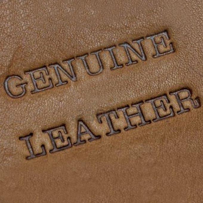 Tények és félrevezetések a bőrökről
