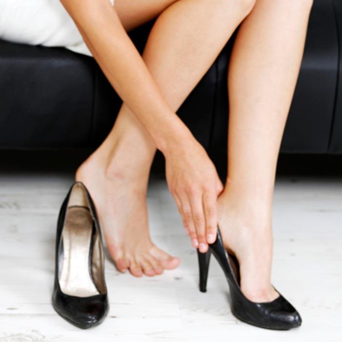 hogyan válasszak bőrcipőt